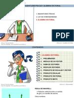 MÓDULO 0.3_Algebra_vectorial.pdf