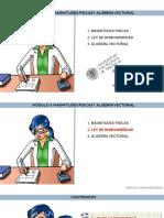 MÓDULO 0.2_Ley_homogeneidad.pdf