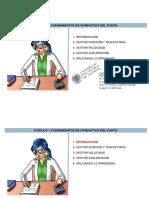 MODULO 1.1 UPVX.pdf