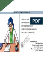 MODULO 2.3.pdf