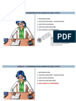 MODULO 1.5 UPVX.pdf