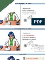 MODULO 3.2 LEYES DE NEWTON.pdf