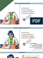 MODULO 3.3 CANTIDAD DE MOVIMIENTO.pdf
