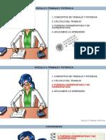 MÓDULO 4.3_Fuerzas conservativas y no conservativas.pdf
