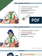 MÓDULO 4.2_Cálculo del trabajo.pdf