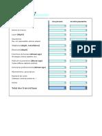 Modele Previsions Financieres de Base CLD Lajemmerais 2010212165735