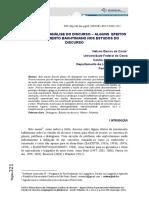 dialogismo 2.pdf