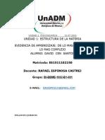 BFIQ_U1_EA_DACS