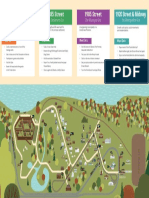 Full FEP Map Screen
