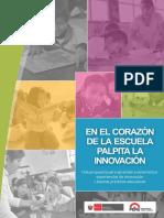 Propuesta_Metologica_Sistemacion_04!09!2014 en El Corazon de La Escuela...