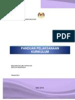 Panduan Reka Bentuk Teknologi.pdf