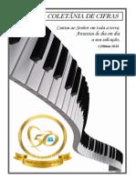 Caderno de cifras atualizado 29.12.2015.pdf