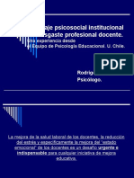 articles-74768_desgaste profesional docente.ppt