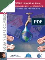 174167247-AGUA-Y-LIBRE-COMERCIO-5-pdf.pdf