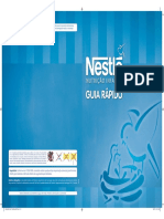 Download%5Ccatalogo%5CCatalogo - Nestle