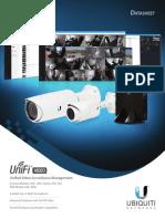 UniFI_Video_DS.pdf