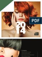 03-HITO-2014-Annual-Report.pdf