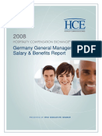 2008HCEGermanyGeneralManagerReport2008