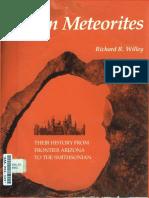 Willey,_Richard_-_The_Tucson_Meteorites_(1987).pdf