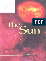 Sheth, Parul - The Sun (2004)