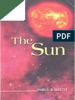 Sheth, Parul - The Sun (2004)