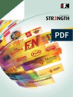 F&N Strength