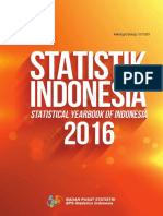 Statistik-Indonesia-2016.pdf