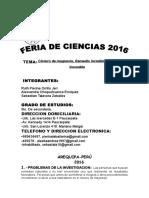 FERIA de Ciencias(66)