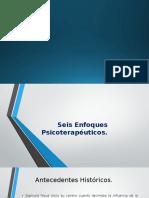 Analisis basicos del psicoanalisis.pptx