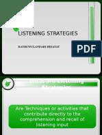 LISTENING SKILL STRATEGIES.pptx