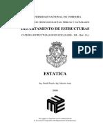 Estructuras_Isostáticas_Teórico