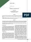 Dialnet-HistoryOfTheRotaryKiln-4602045