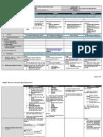 SHS_DLL_Week_1_2.pdf