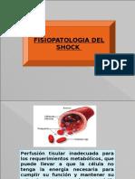 PRESENTACION DE SHOCK.ppt