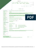 Comision Federal de Electricidad - Domestic 1c (Aug16)