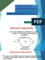 RADICALES.pptx