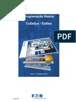 Apostila Codesys e Galileo basico Rev_22-02-13.pdf