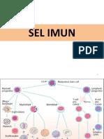 09 - SEL IMUN.pdf