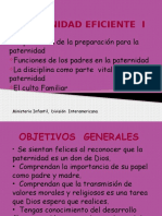 PATERNIDAD_EFICIENTE_I_POWER_POINT.pptx
