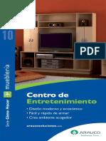 centro_entrete_peru_01_sep_15_2153.pdf