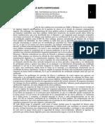 Informe - IEEE
