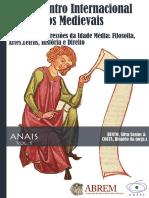 anais.viiieiem.vol1_.pdf