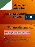_Termodinámica