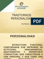 TRASTORNOS DE PERSONALIDAD-EXPOSICIÓN.pptx