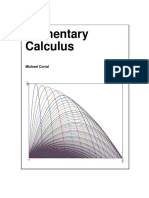 calc12book-part1.pdf