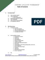 BA Course Content.pdf