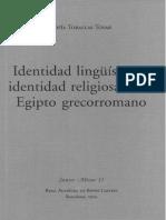 2005_Identidad_linguistica_e_identidad_r.pdf