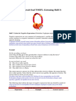 Tips Menjawab Soal TOEFL.docx