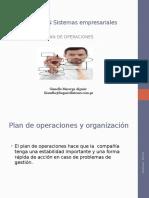 8 .-Plan de operaciones.pptx