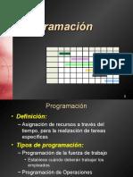 Lec 05 Programacion